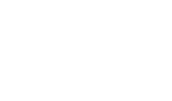 Timberwise Design Projects