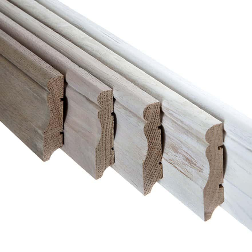 Timberwise-lista-group-picture2_skirting-boards_profile8_15x65