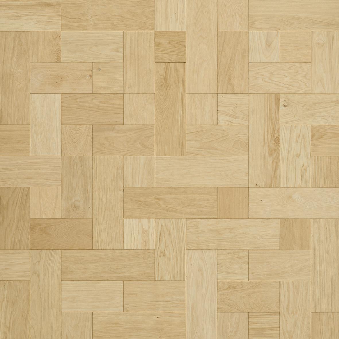 Timberwise-lankkuparketti-wooden floor-parketti-Design-Floor_Pala