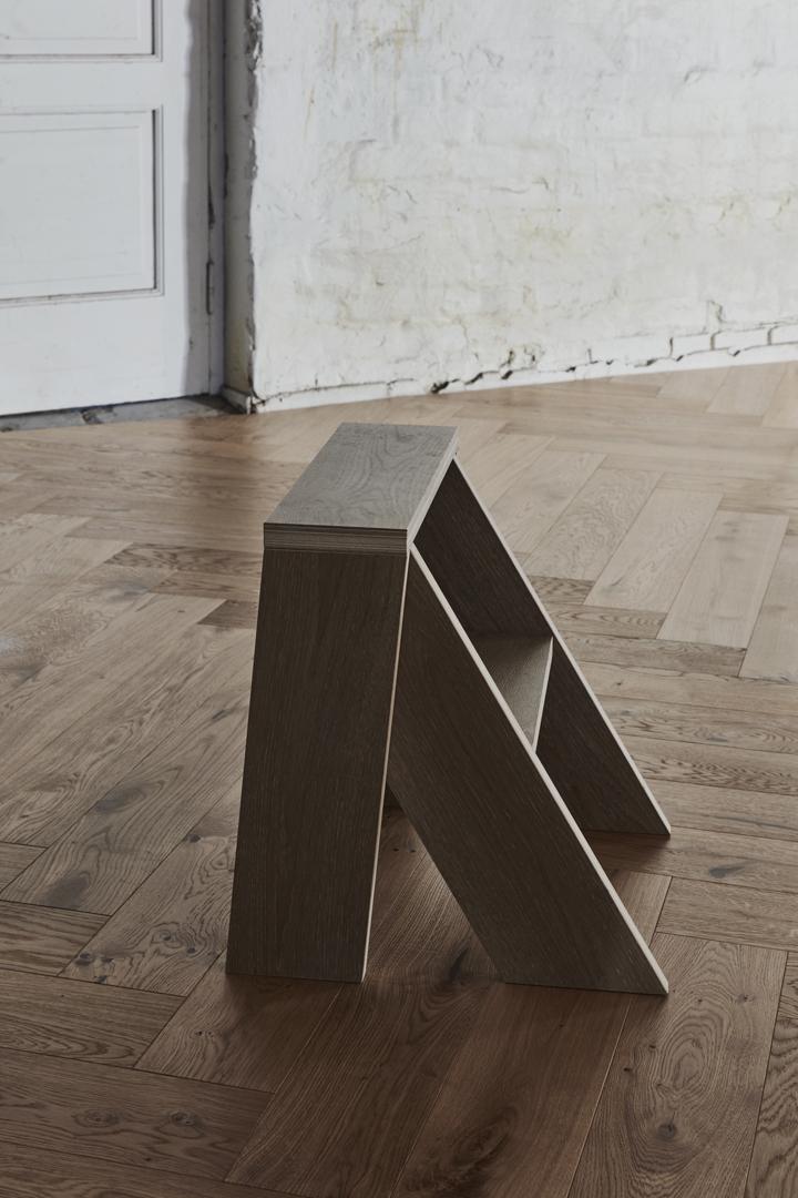 Timberwise-designparketti-kalanruoto-herringbone-tammi-oak-wax-oiled