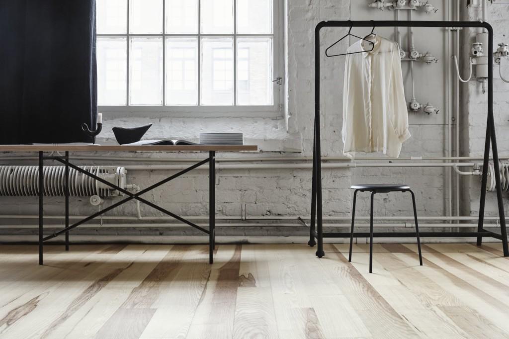Timberwise parketti puulattia wooden floor parquet Saarni Ash Olive îljyvaha wax oil_vaaka1
