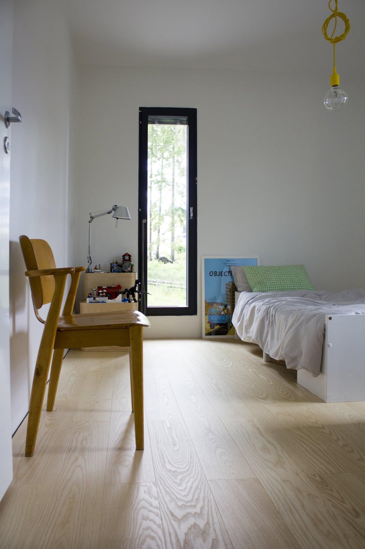 Timberwise parketti puulattia wooden floor parquet Saarni Ash Select îljyvaha wax oil_pysty2