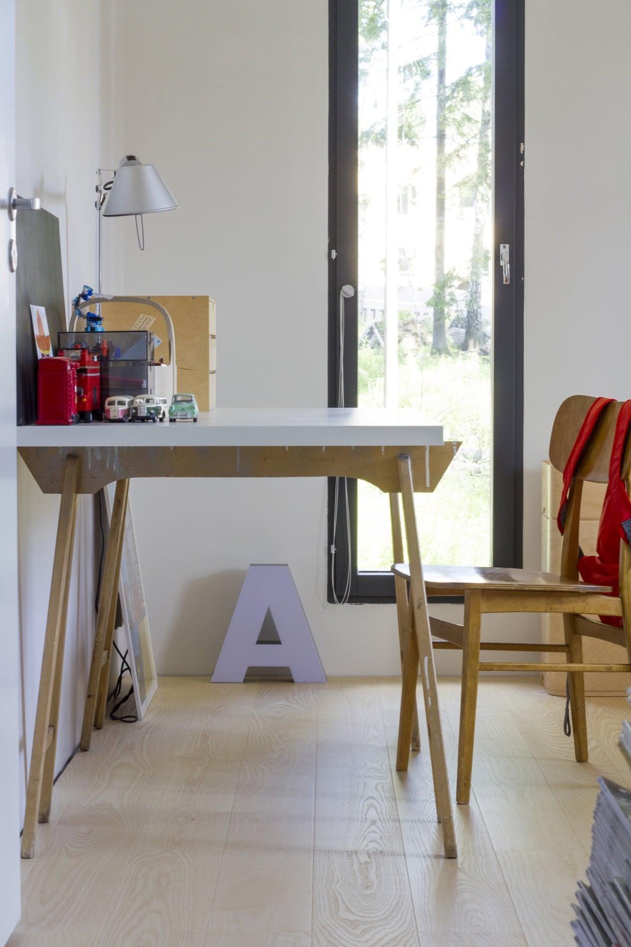 Timberwise parketti puulattia wooden floor parquet Saarni Ash Select îljyvaha wax oil_pysty3