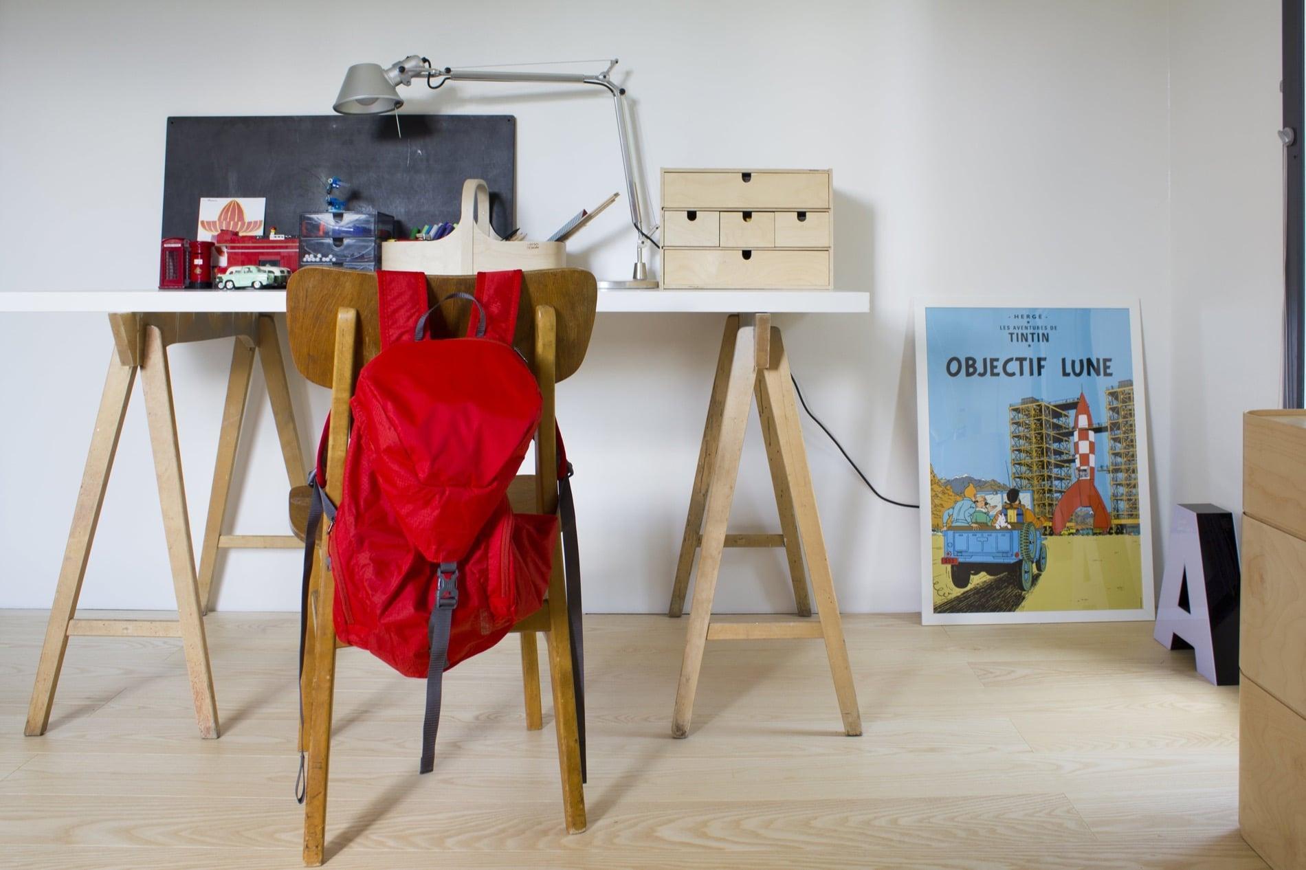 Timberwise parketti puulattia wooden floor parquet Saarni Ash Select îljyvaha wax oil_vaaka2