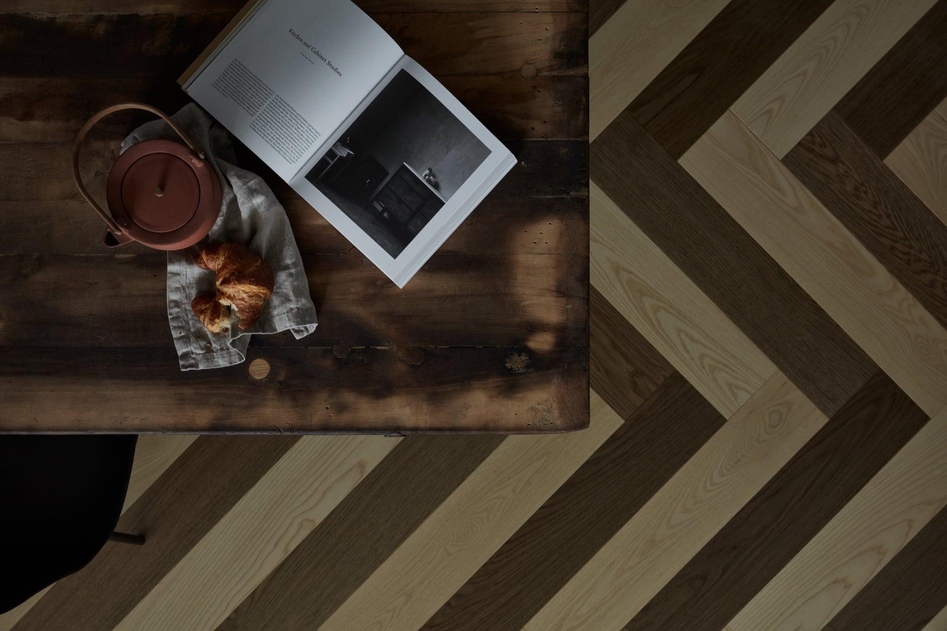 Timberwise-lankkuparketti-wooden floor-parketti-parquet_Design-parquet-final_2000px_Stripe