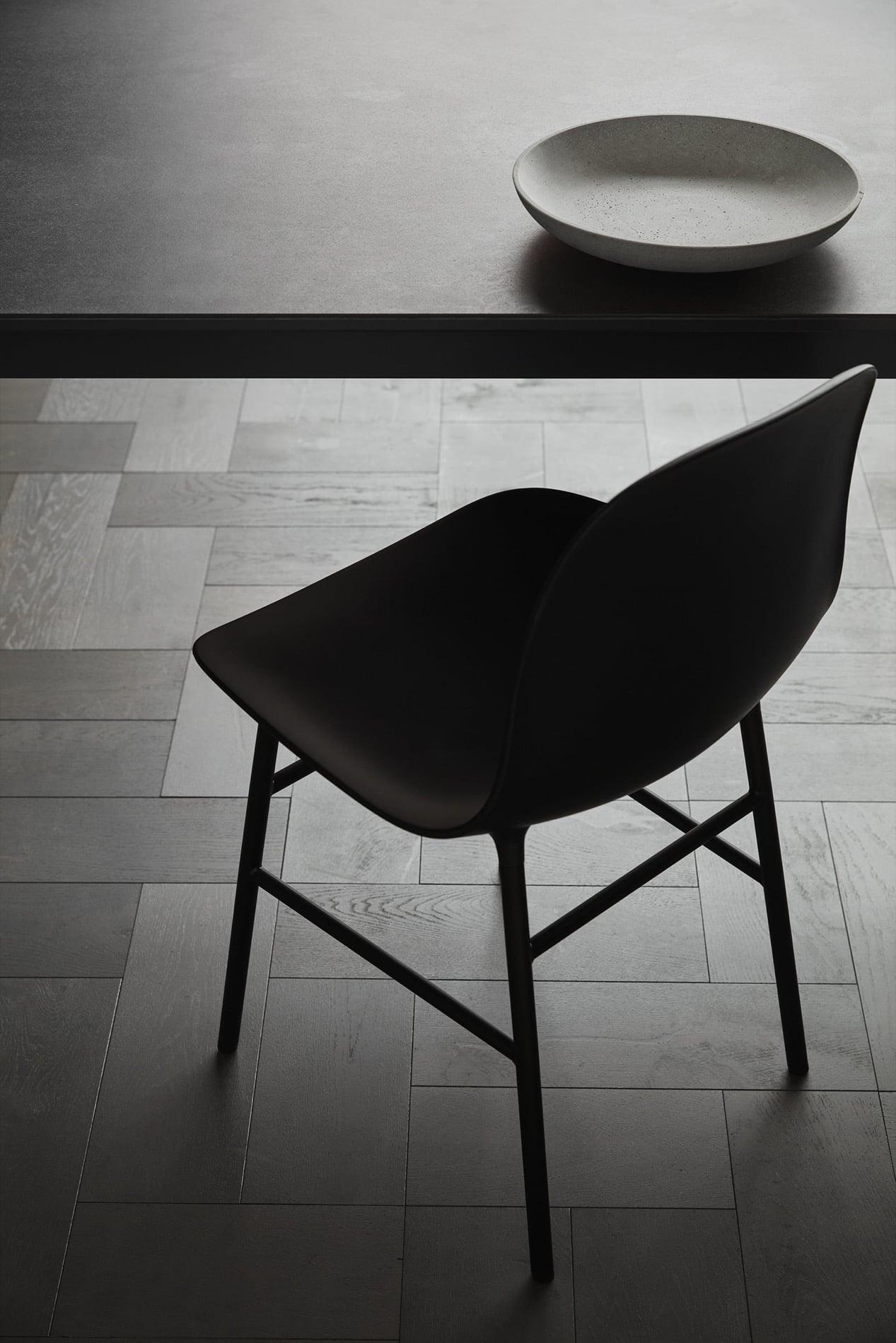 Timberwise-lankkuparketti-wooden floor-parketti-Design-Parquet_Tetris