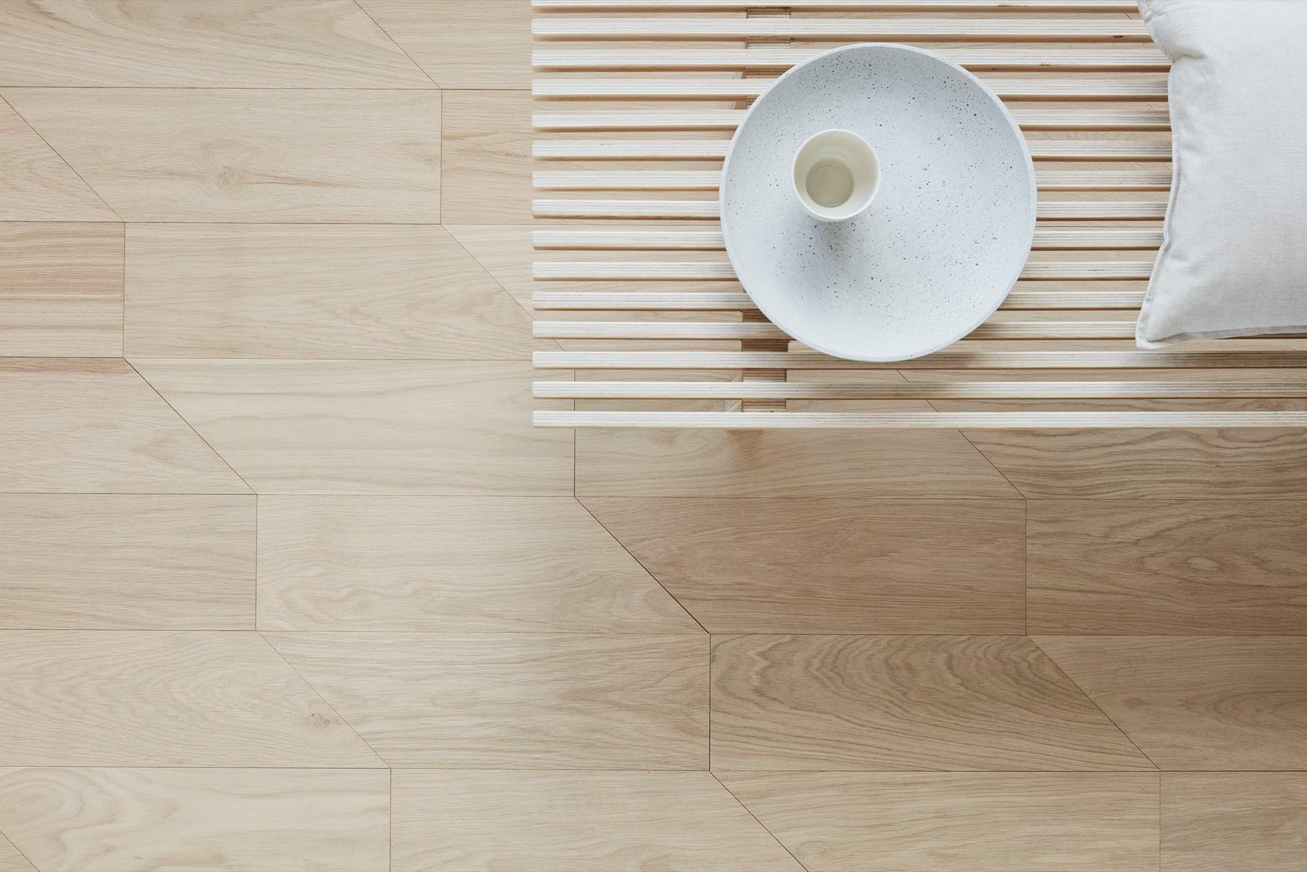 Timberwise-lankkuparketti-wooden floor-parketti-design-parquet_final_viisto