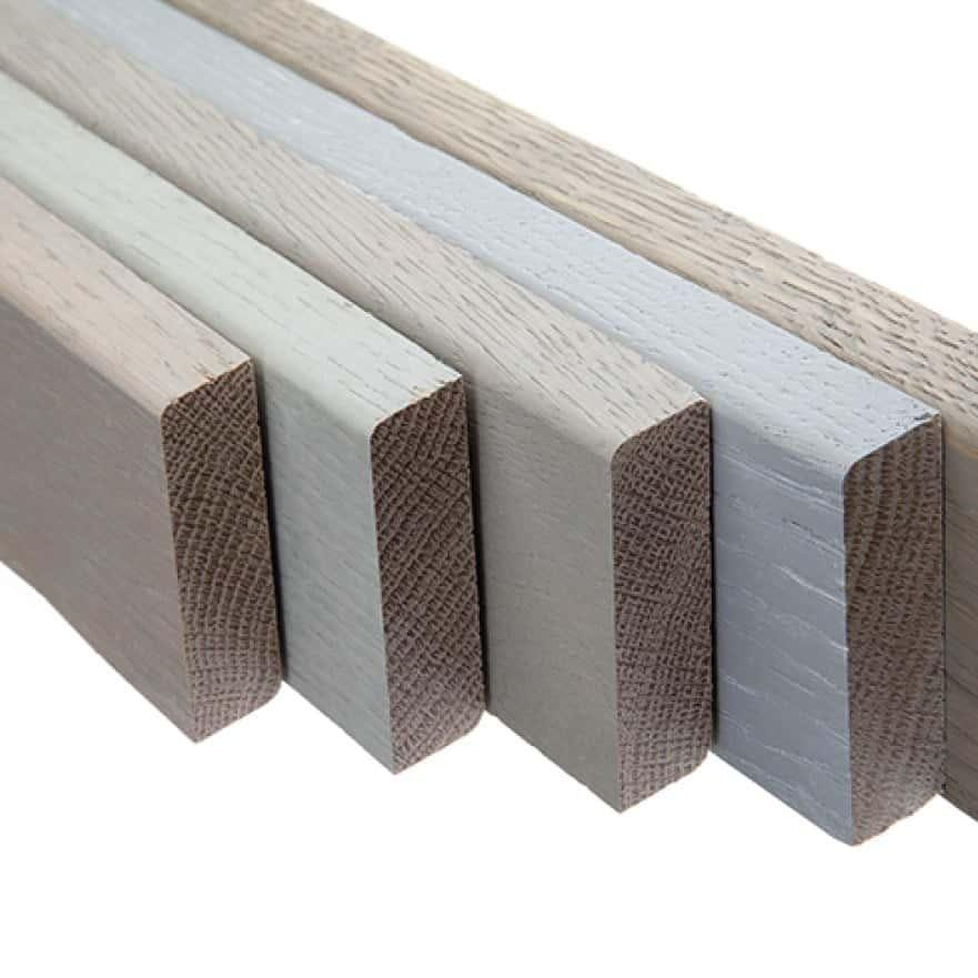 Timberwise-board-lista-1_group-picture_skirting-boards_profile5_15x58