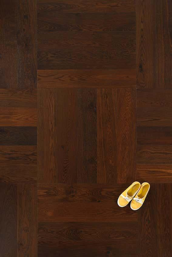 Timberwise-parketti-lankkuparketti-puulattia-wooden-floor-parquet-plank-design-Tammi-Oak-TMT-basketweave_2D2
