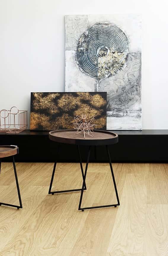 Timberwise-parketti-puulattia-wooden-floor-parquet-Tammi-Oak-Select_pysty2