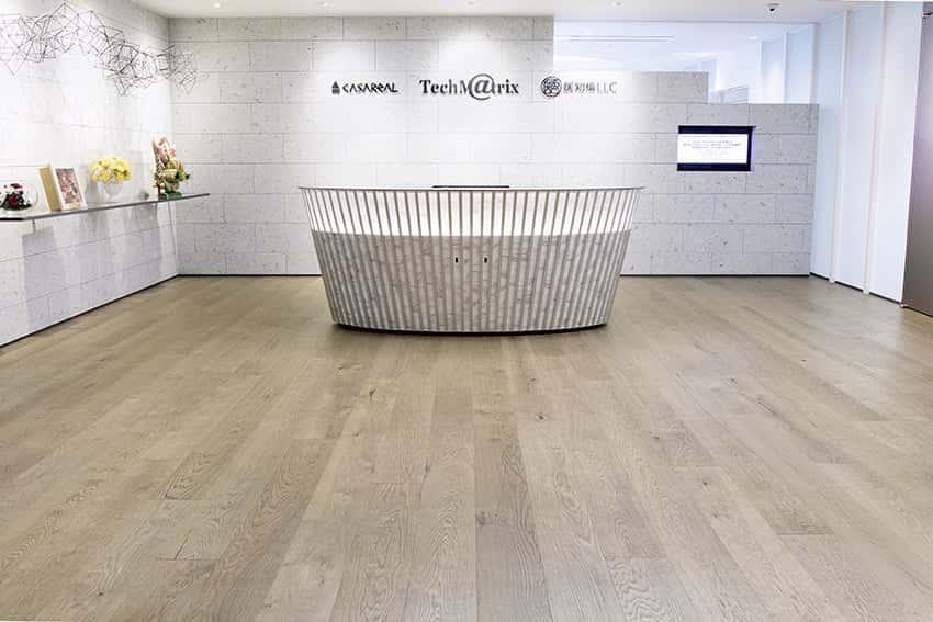Parketti : Timberwise parketti puulattia wooden floor parquet