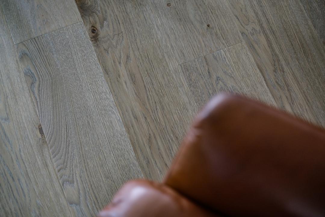 Timberwise-parketti-puulattia-wooden-floor-parquet-Tammi-Oak-Suomu