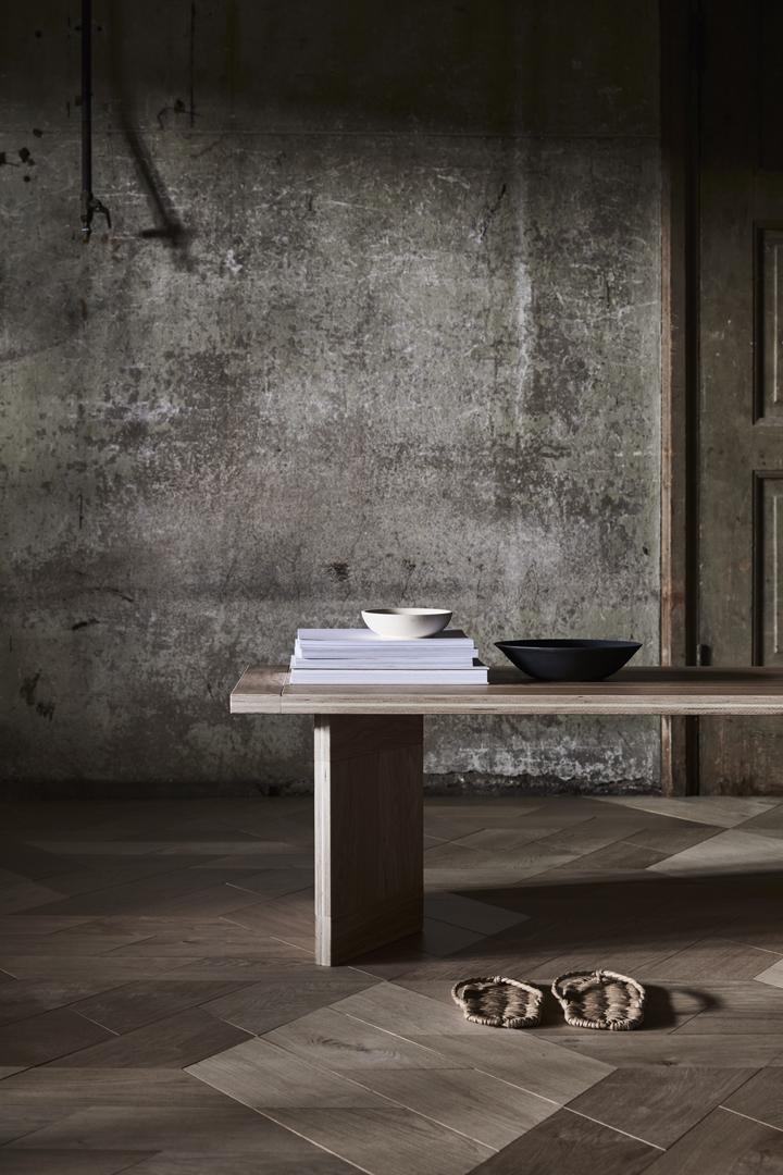 Timberwise-Tammi-Oak-Design-Floor-Salmiakki