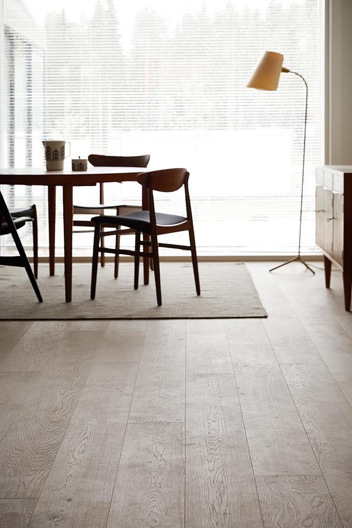 Timberwise-parketti-puulattia-wooden-floor-parquet-Tammi-Oak-snöhetta