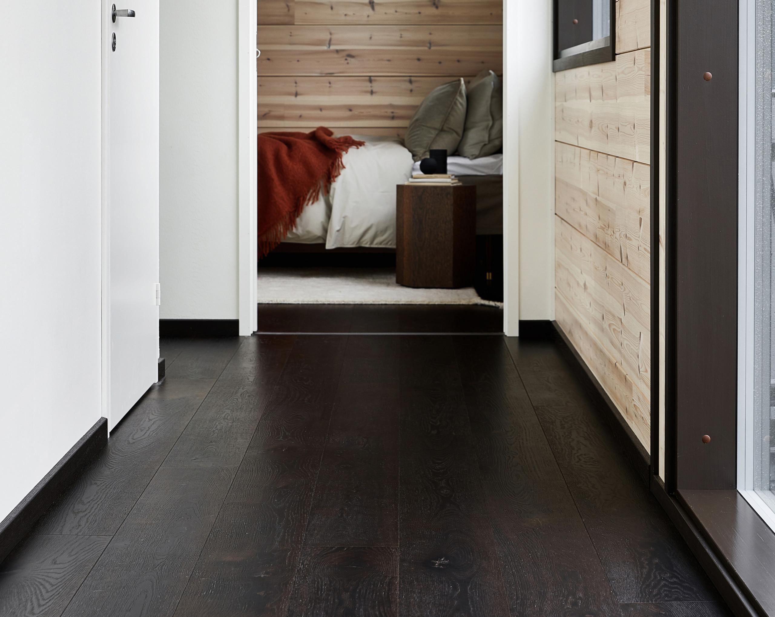 Timberwise-lankkuparketti-wooden floor-parketti-parquet-Tammi-Oak-Walnut