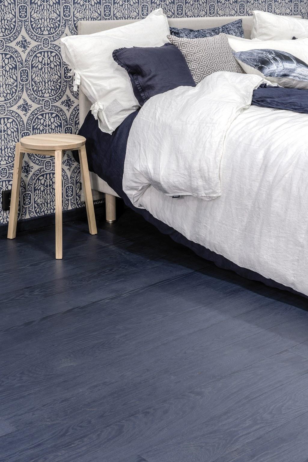 Oak_Blueberry_brushed_matte-lacquered