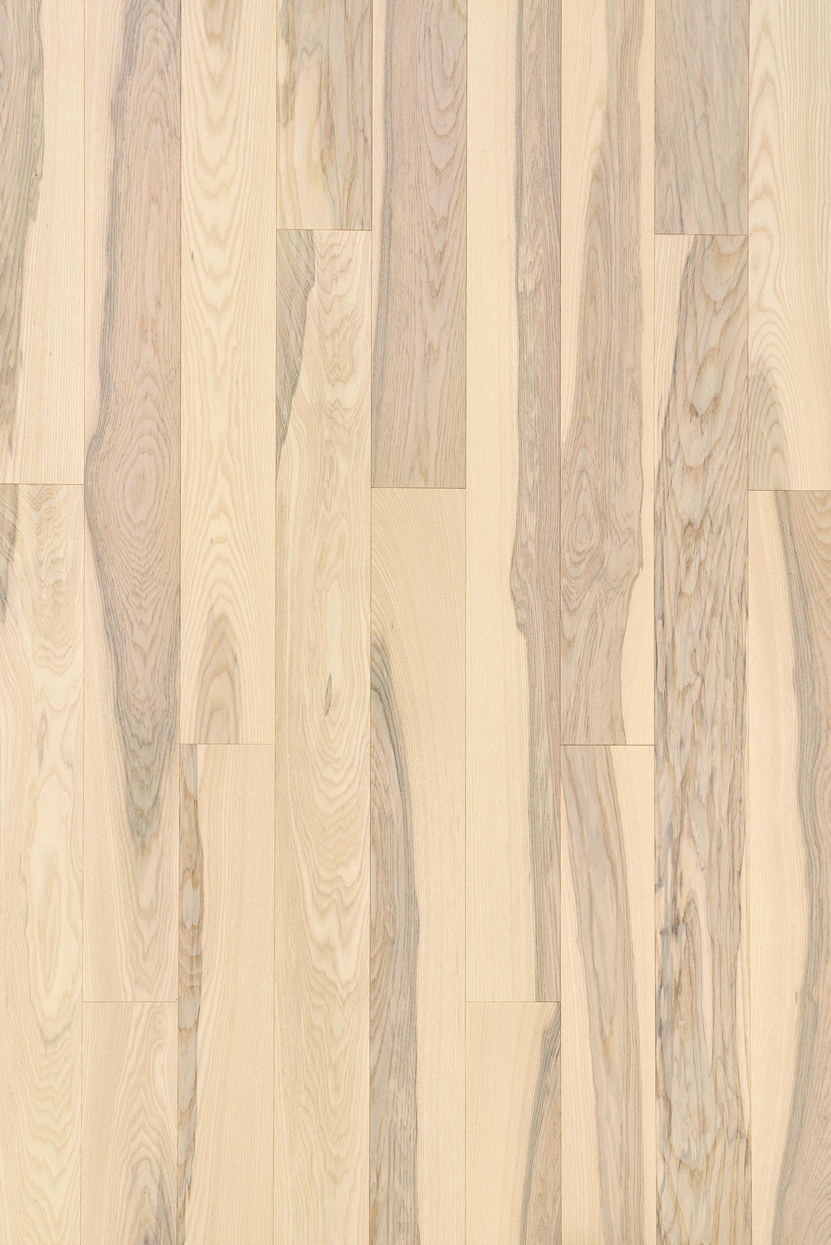 Timberwise-parketti-puulattia-wooden-floor-parquet-Saarni-Ash-White-Wax-Oil