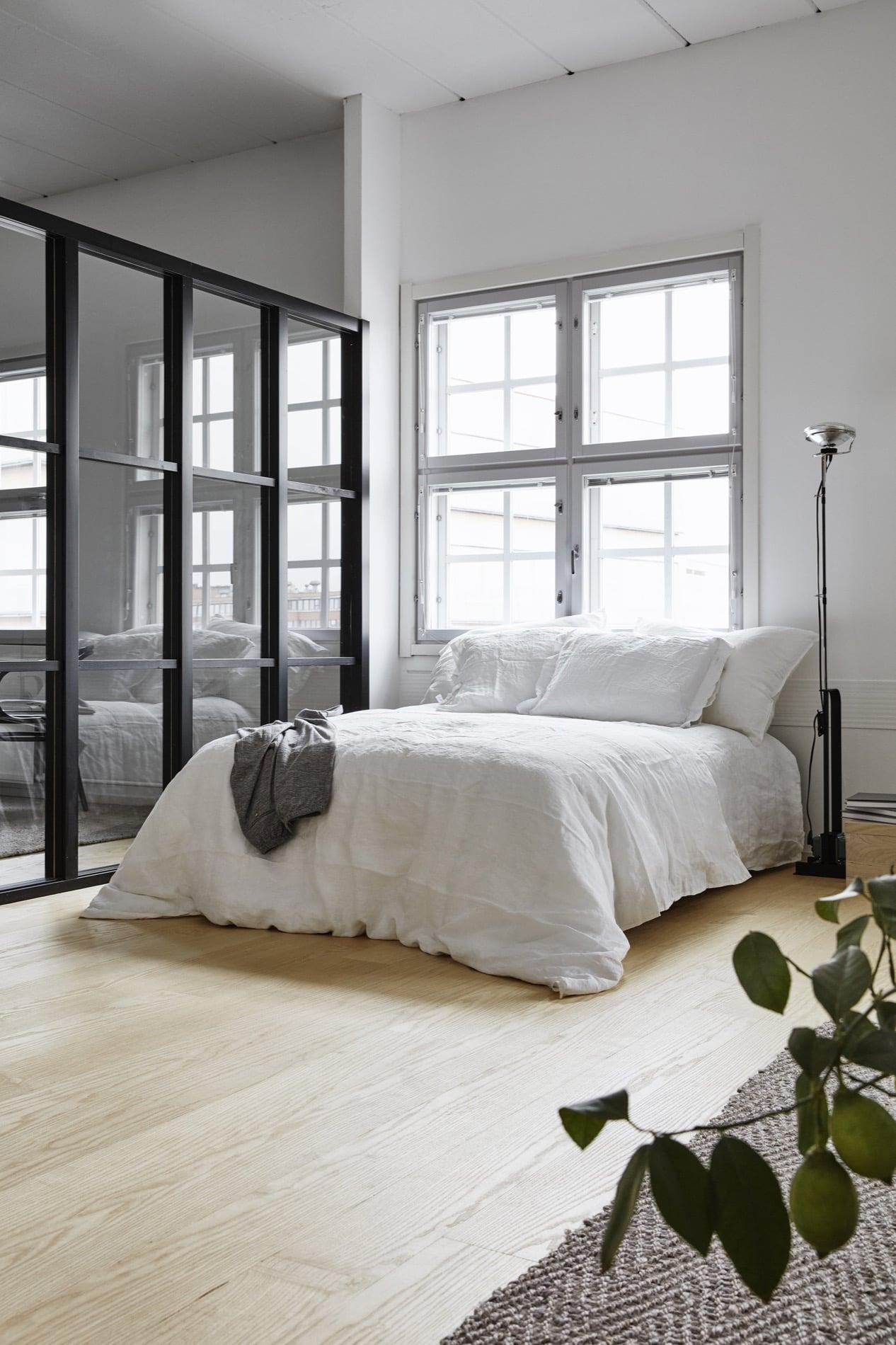 Timberwise-parketti-puulattia-wooden-floor-parquet-Saarni-Ash-Select-îljyvaha-wax-oil_pysty1