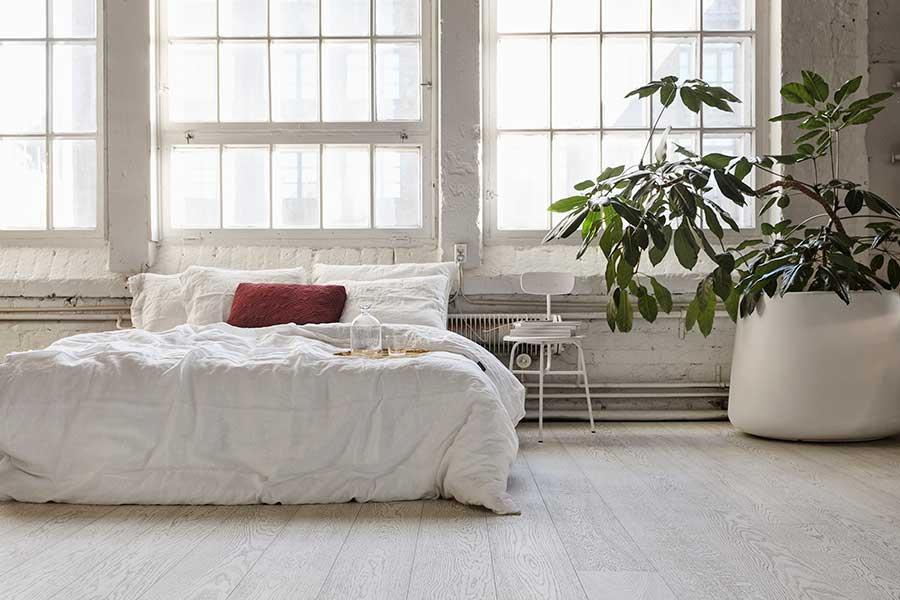 Timberwise-lankkuparketti-wooden floor-parketti-parquet-tammi-Oak-Glittertind