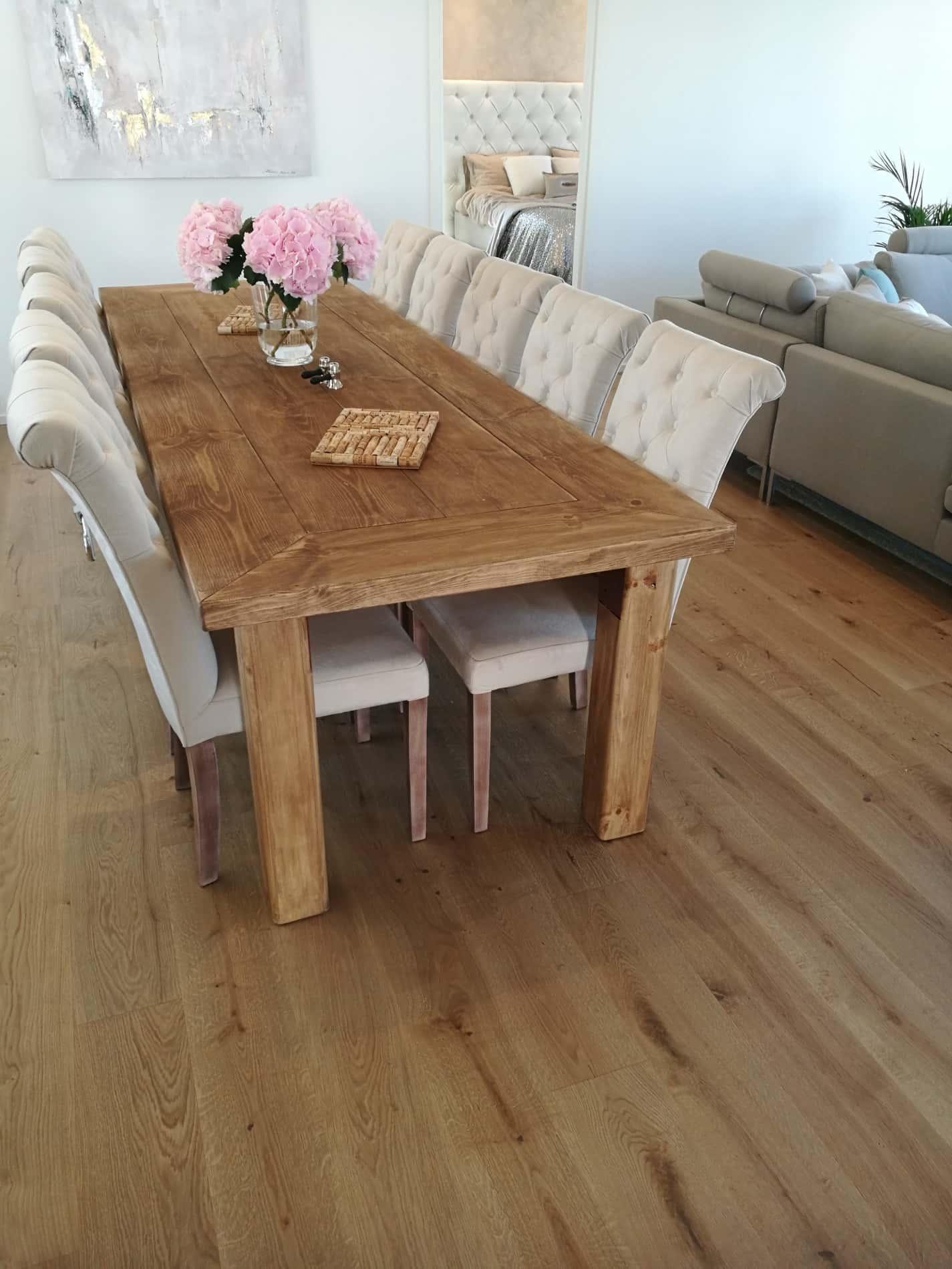 Timberwise-parketti-puulattia-wooden-floor-parquet-Tammi-Oak-Ruka