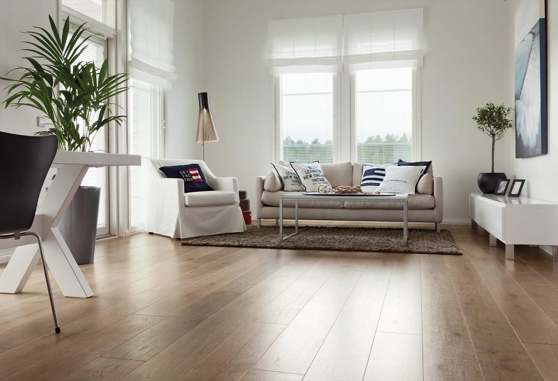 Timberwise-parketti-parquet-wooden floor-puulattia-Tammi-Oak-Handwashed_RUKA_sand_waxoil_horizontal_rgb