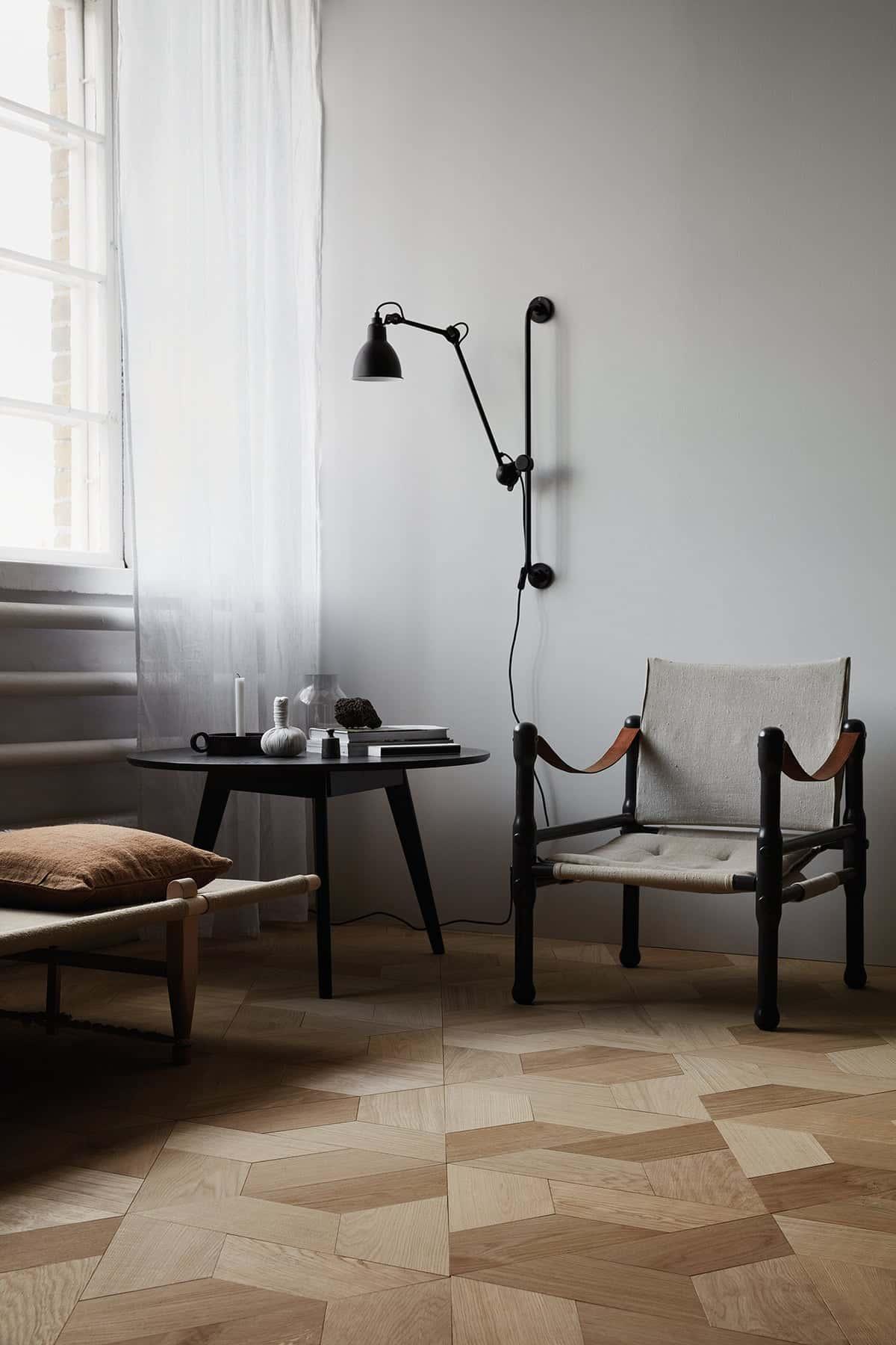 Timberwise-lankkuparketti-wooden floor-parketti-Oak-Tammi-Design-Parquet-K2-by-Harri-Koskinen_KOLMIO_netti
