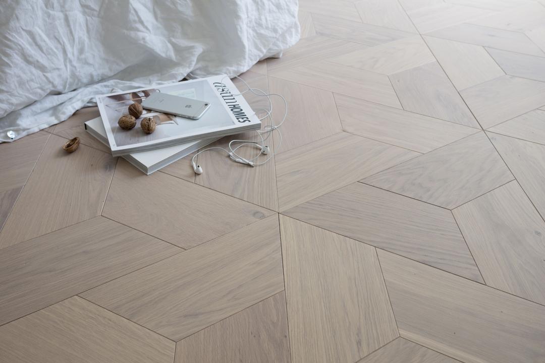 Timberwise Tammi Oak Design Floor Kolmio By Harri Koskinen Riika Wikberg (32)