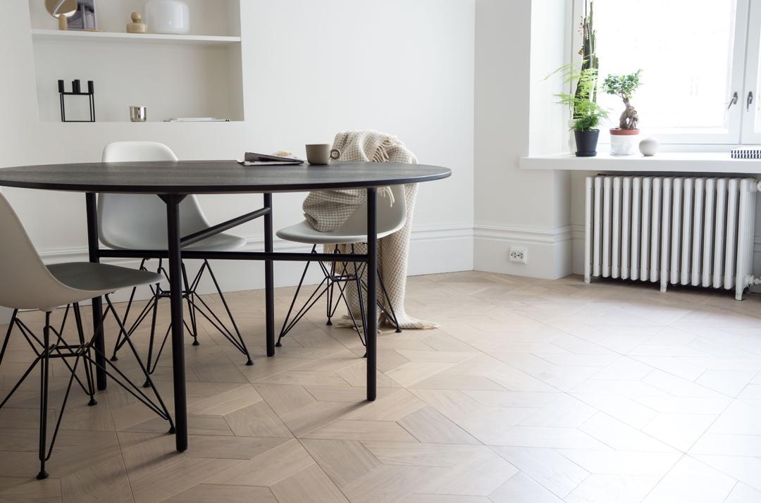 Timberwise Tammi Oak Design Floor Kolmio By Harri Koskinen Riika Wikberg (42)
