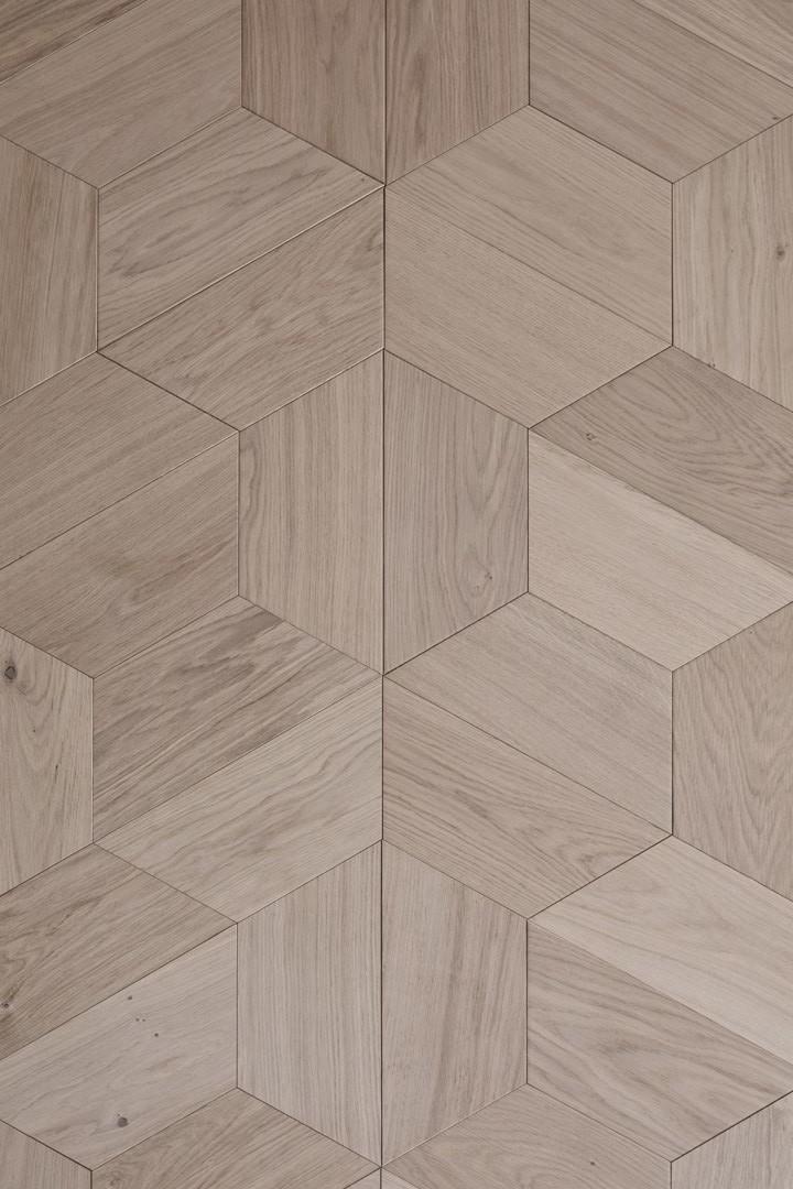 Timberwise-Tammi-oak-Kenno-hiottu-sand-puuvalmis-untreated-2D