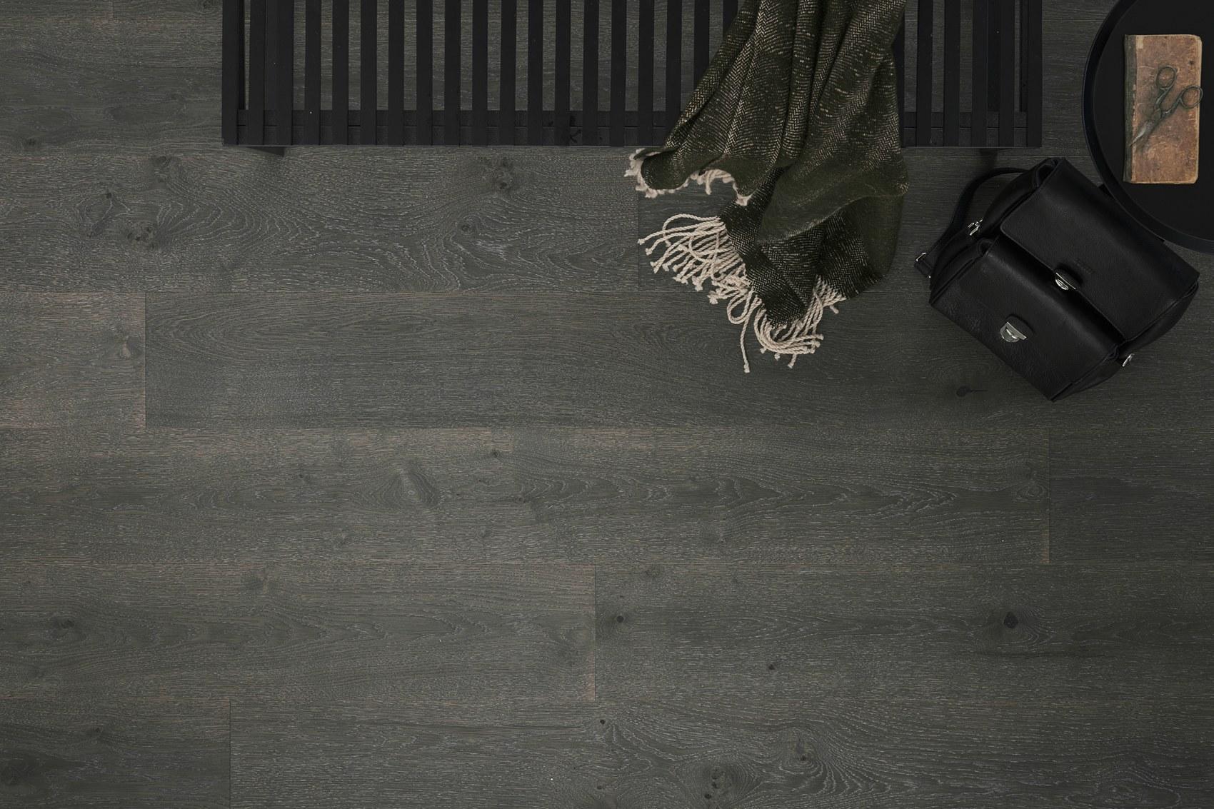 Timberwise-parketti-puulattia-wooden-floor-parquet-Tammi-Oak-Seaclam