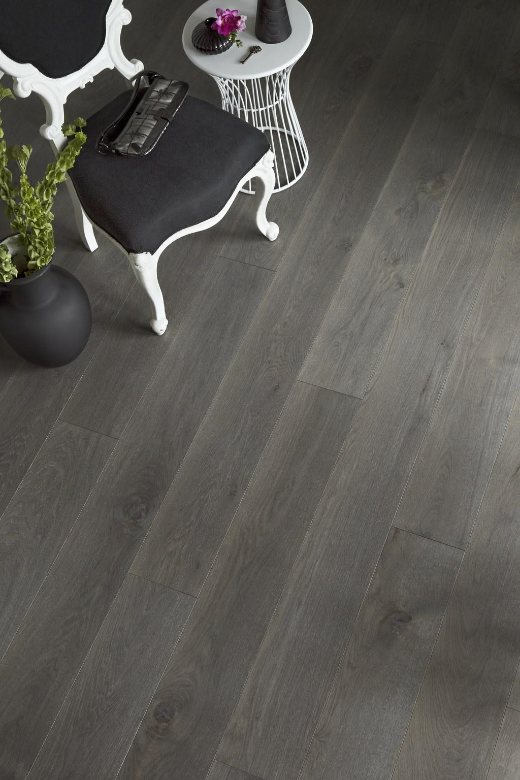 Timberwise-parketti-puulattia-wooden-floor-parquet-Tammi-Oak-Ylläs