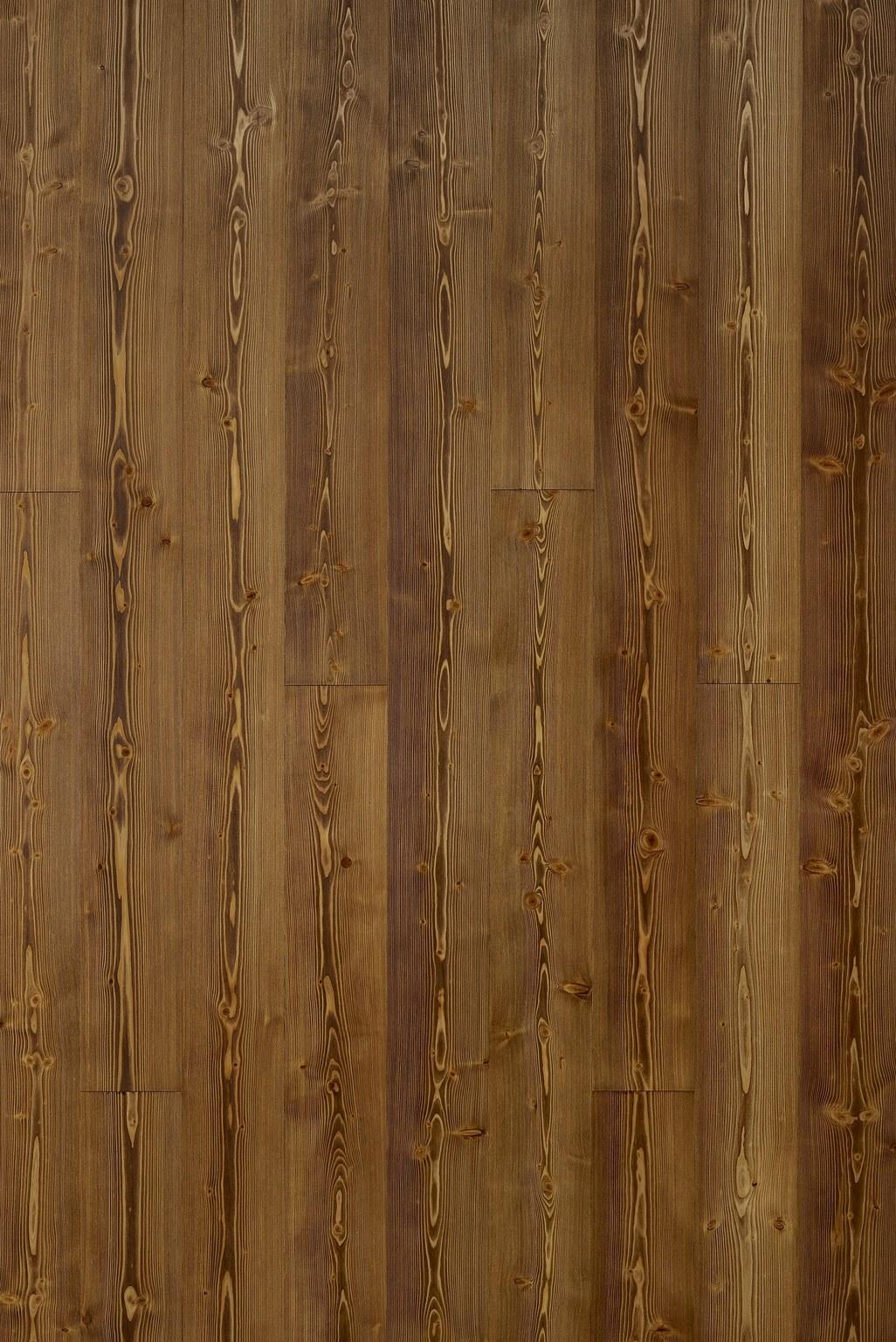 Timberwise Parketti Lankkuparketti Puulattia Wooden Floor Parquet Plank Lehtikuusi Larch Cognac 2D1