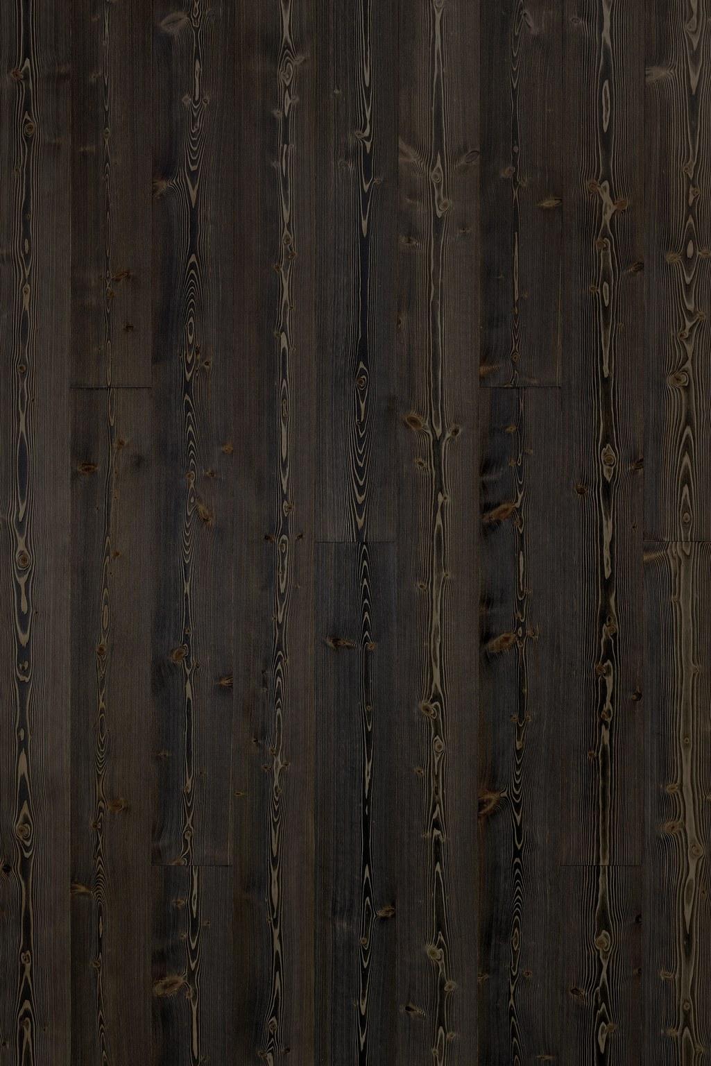 Timberwise Parketti Lankkuparketti Puulattia Wooden Floor Parquet Plank Lehtikuusi Larch Eben 2D1