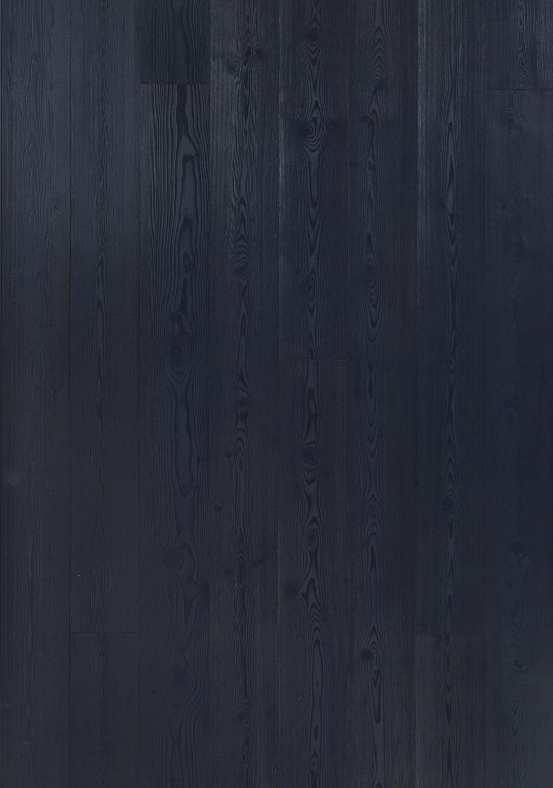 Timberwise Parketti Lankkuparketti Puulattia Wooden Floor Parquet Plank Lehtikuusi Natural Blueberry 2D1