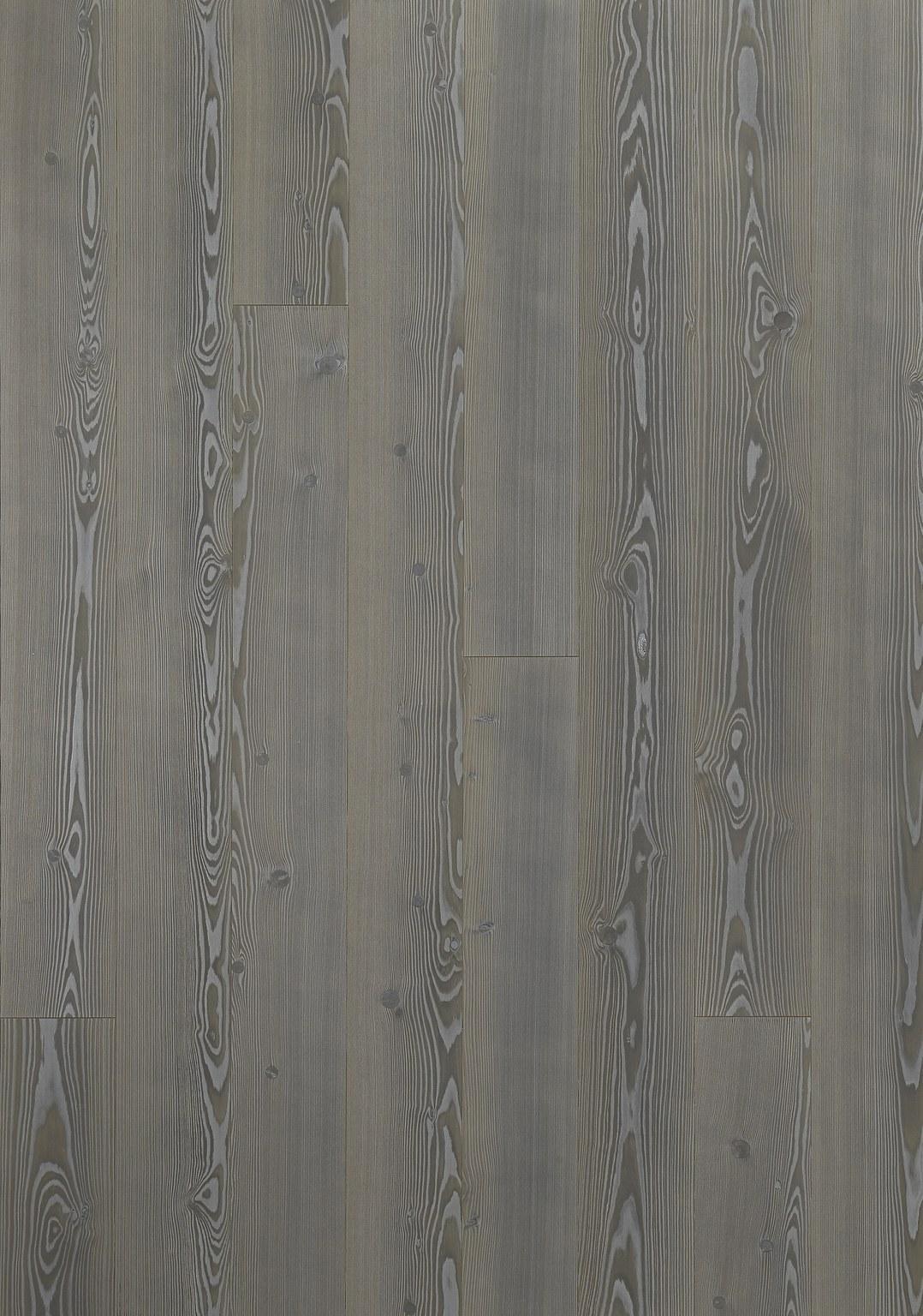 Timberwise Parketti Lankkuparketti Puulattia Wooden Floor Parquet Plank Lehtikuusi Natural Linen 2D1