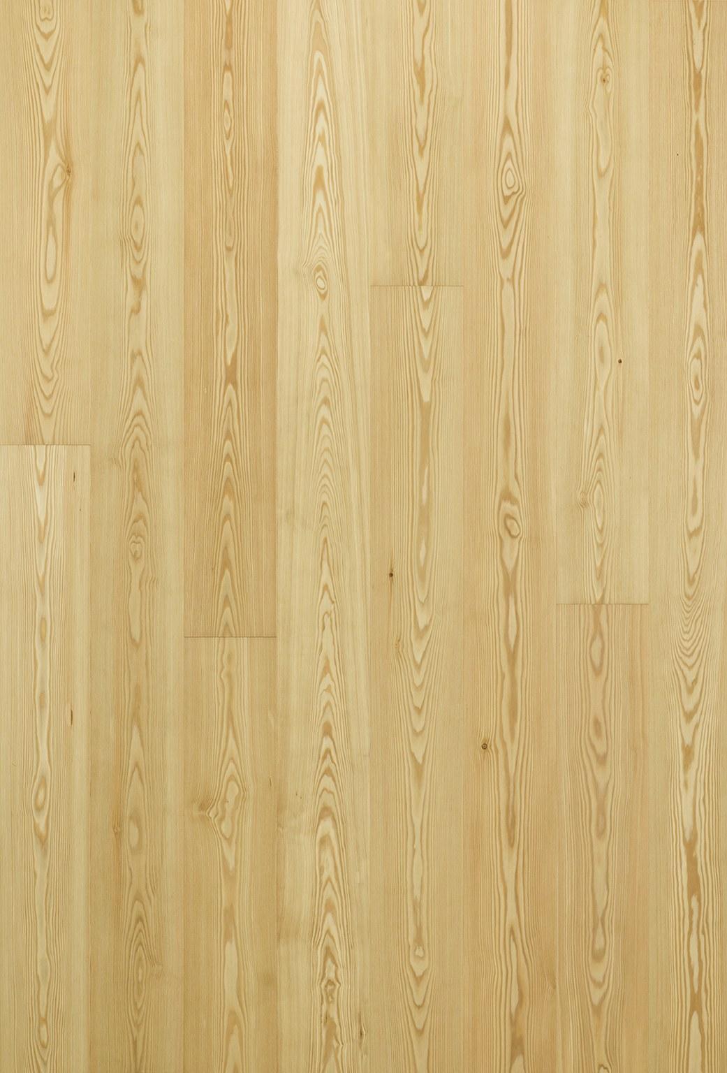 Timberwise Parketti Lankkuparketti Puulattia Wooden Floor Parquet Plank Lehtikuusi Select Öljyvahattu Wax Oiled 2D1