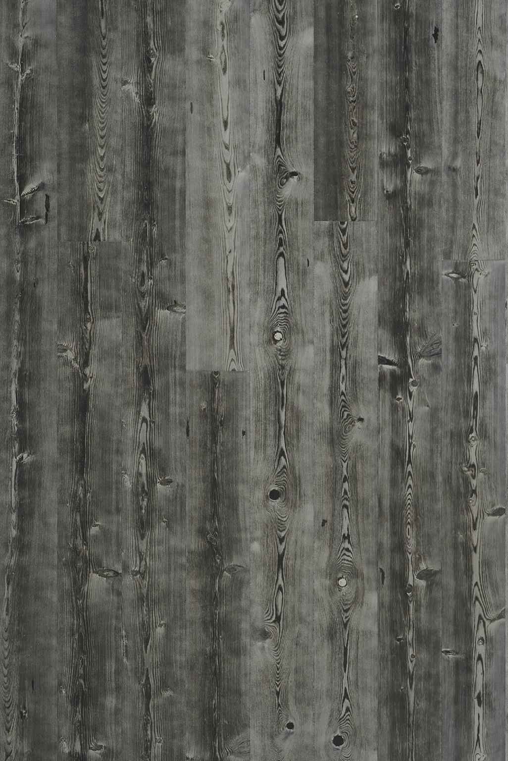 Timberwise Parketti Lankkuparketti Puulattia Wooden Floor Parquet Plank Lehtikuusi Vintage Kelo 2D1