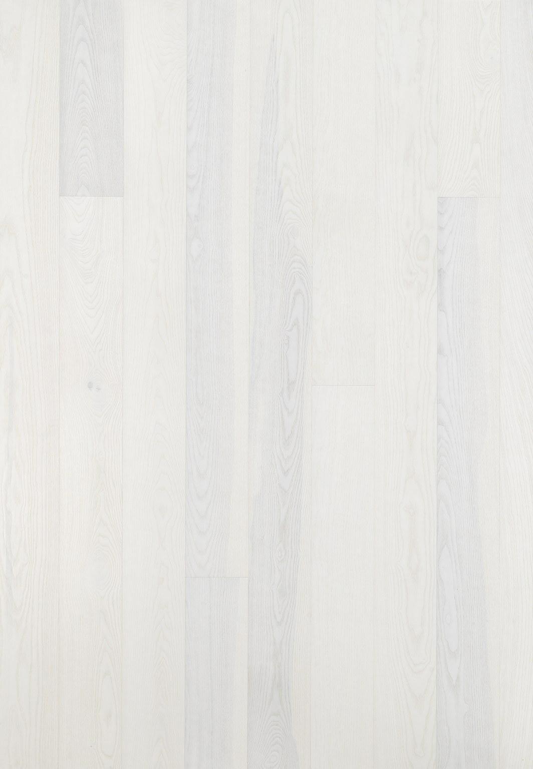 Timberwise Parketti Lankkuparketti Puulattia Wooden Floor Parquet Plank Saarni Ash Olive Antarctis 2D1