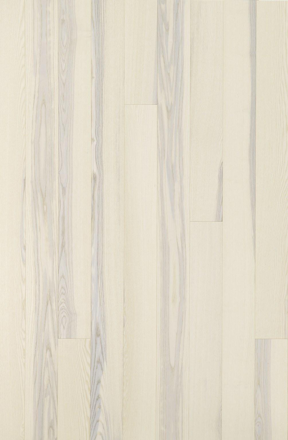 Timberwise Parketti Lankkuparketti Puulattia Wooden Floor Parquet Plank Saarni Ash Olive Snow White 2D1