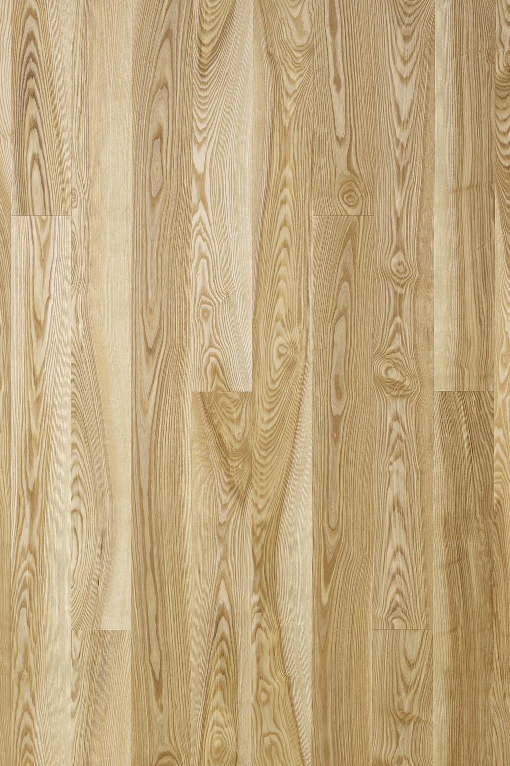 Timberwise Parketti Lankkuparketti Puulattia Wooden Floor Parquet Plank Saarni Ash Olive Mattalakka Matte Lacquer 2D1