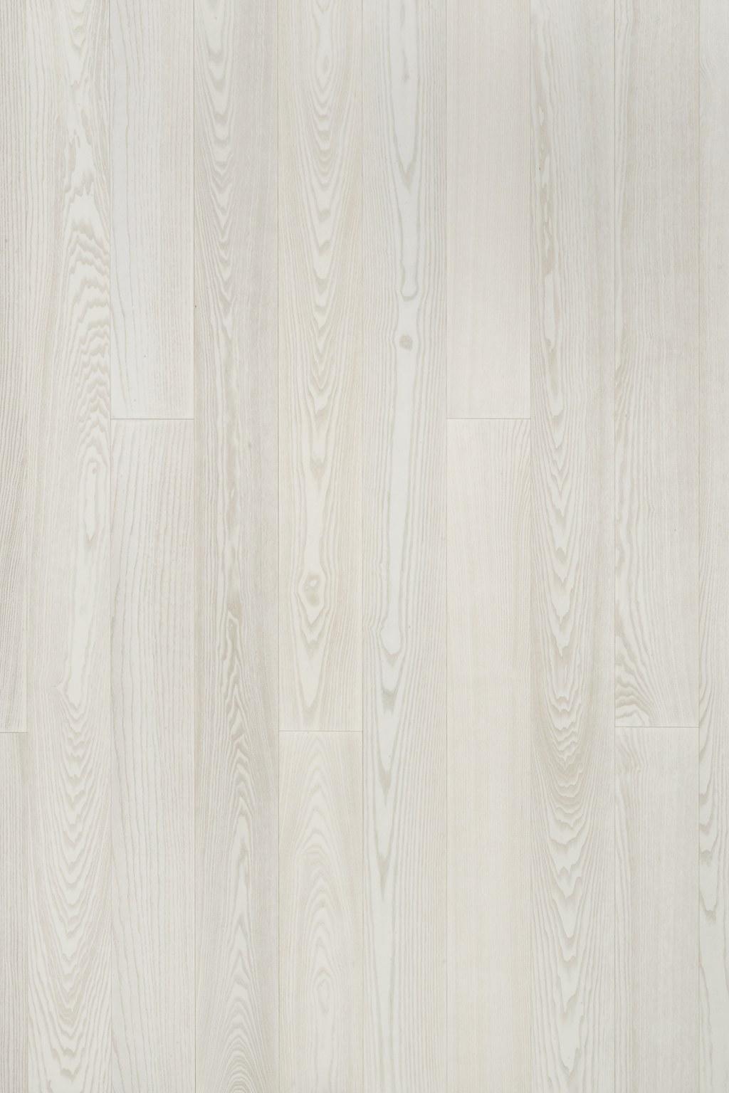 Timberwise Parketti Lankkuparketti Puulattia Wooden Floor Parquet Plank Saarni Ash Select Antarctis 2D1