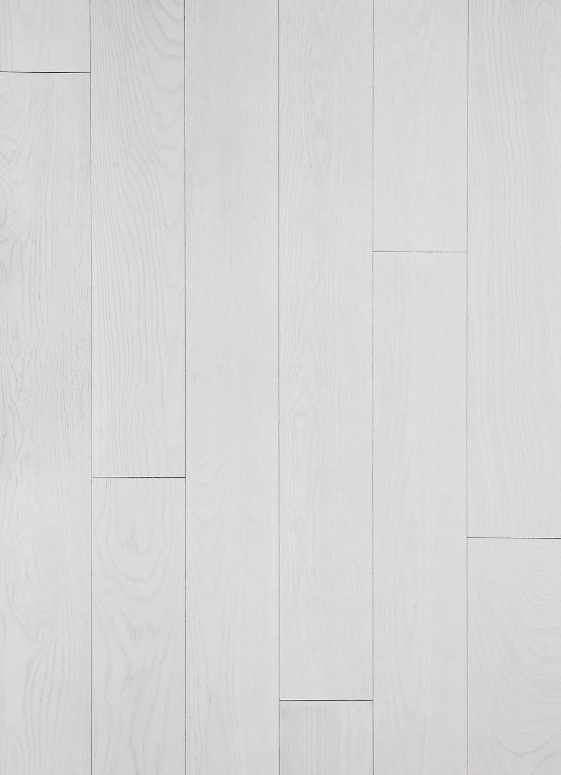 Timberwise Parketti Lankkuparketti Puulattia Wooden Floor Parquet Plank Saarni Ash Select Polar 2D1