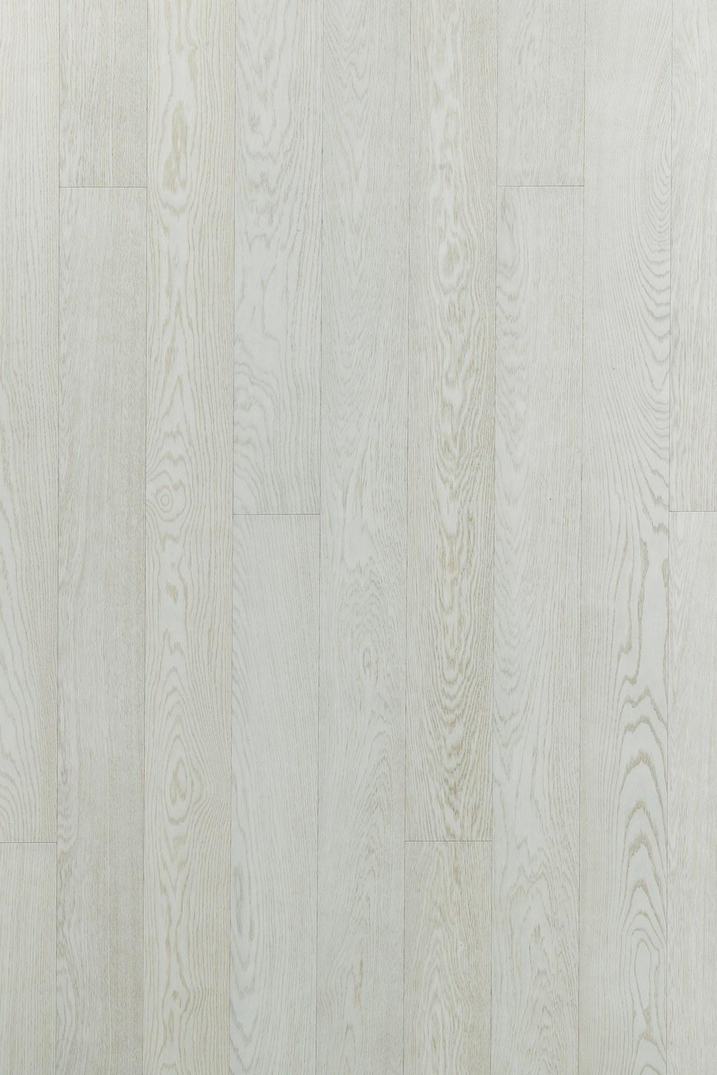 Timberwise parketti lankkuparketti puulattia wooden floor parquet plank Tammi Oak Antarctis_2D1