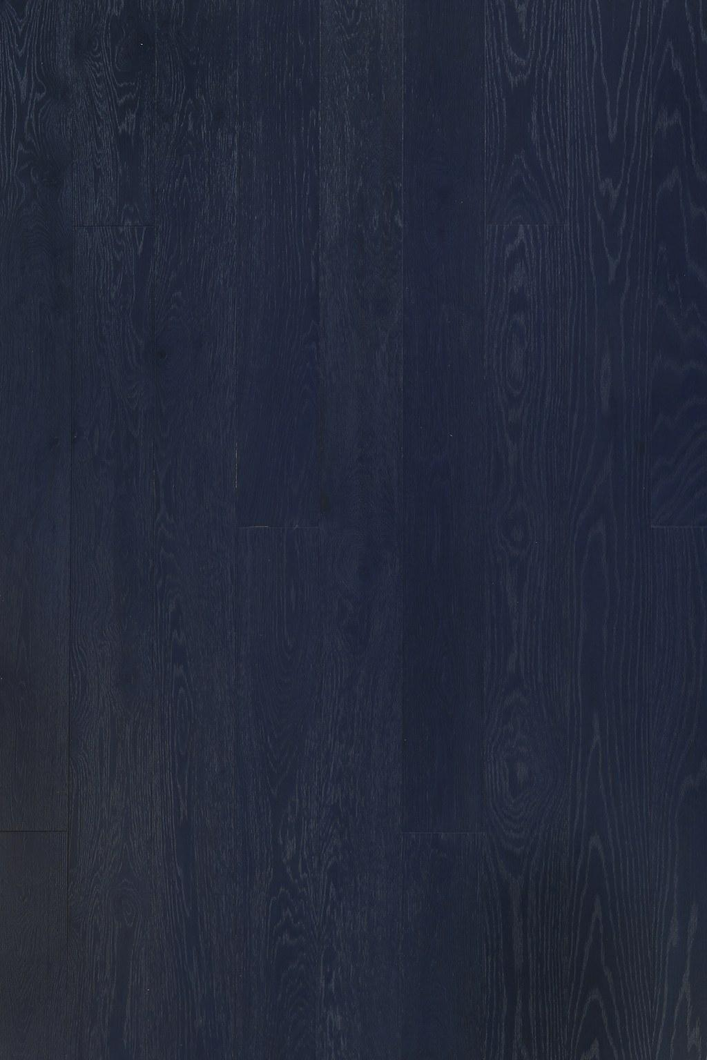 Timberwise parketti lankkuparketti puulattia wooden floor parquet plank Tammi Oak Blueberry_2D1