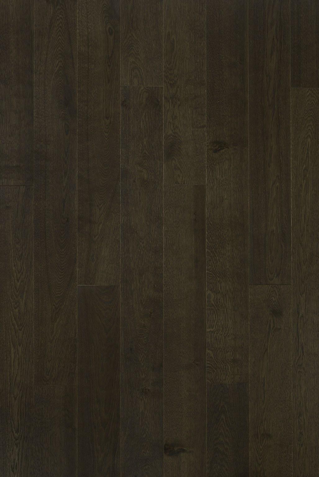Timberwise parketti lankkuparketti puulattia wooden floor parquet plank Tammi Oak Choco 2D1
