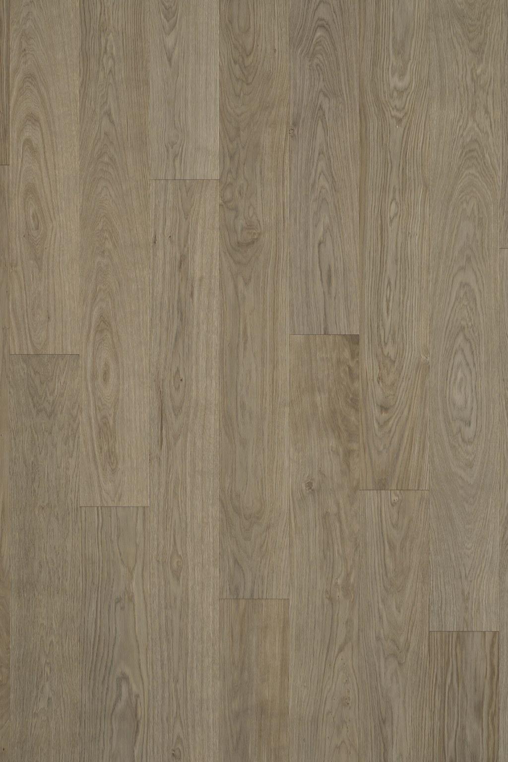 Timberwise parketti lankkuparketti puulattia wooden floor parquet plank Tammi Oak Classic Amore Brown_2D1