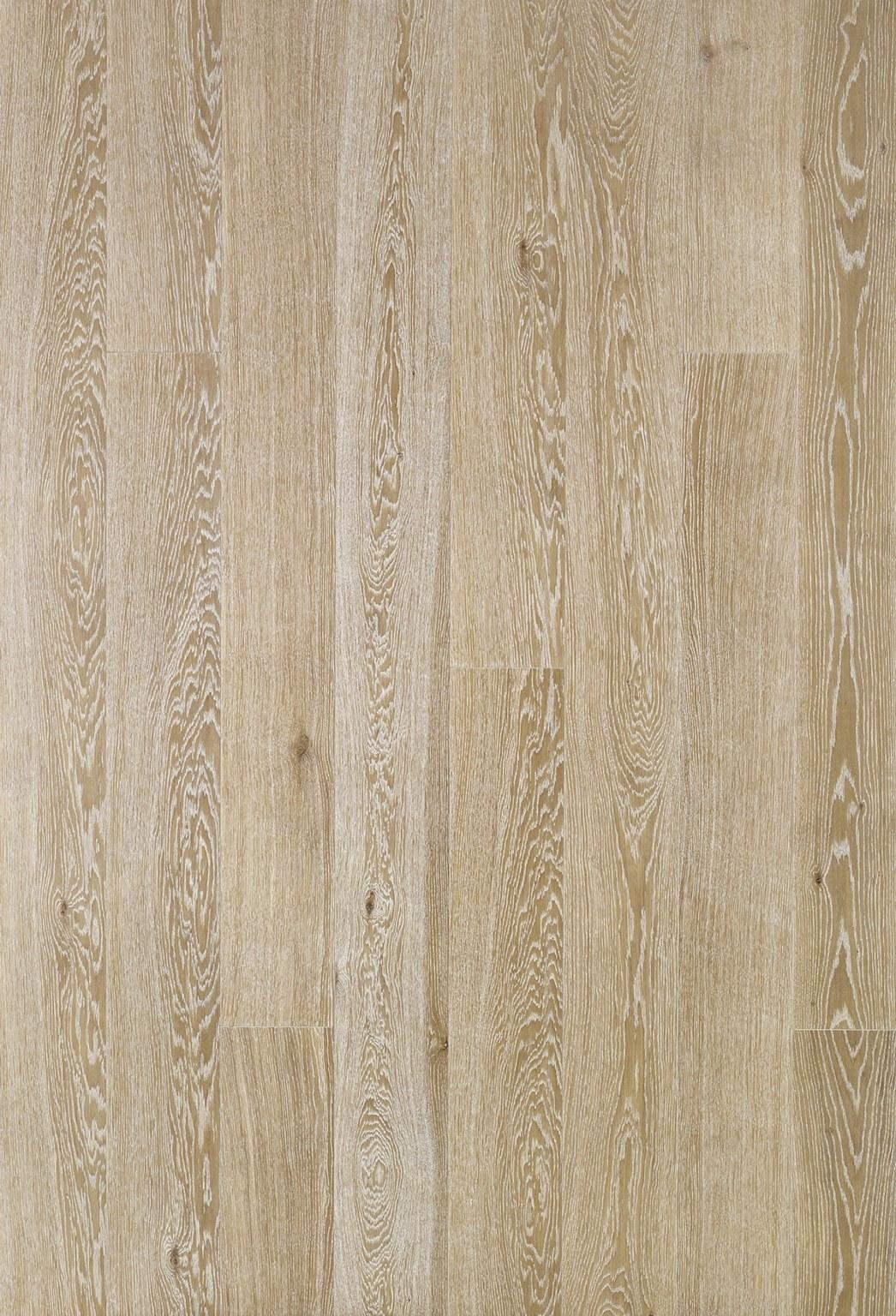 Timberwise parketti lankkuparketti puulattia wooden floor parquet plank Tammi Oak Classic Arctic_2D1