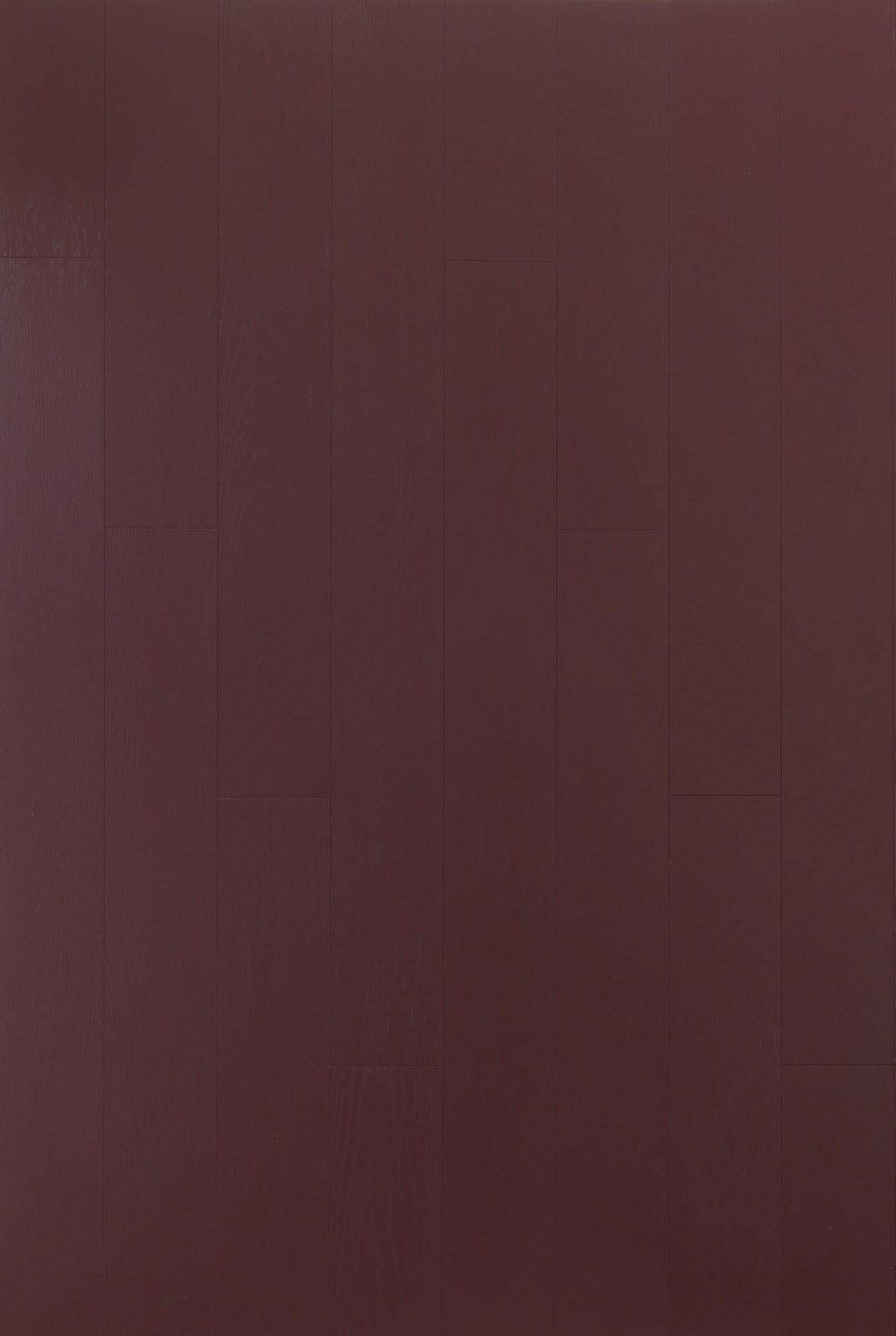 Timberwise parketti lankkuparketti puulattia wooden floor parquet plank Tammi Oak Classic Burgundy_2D1