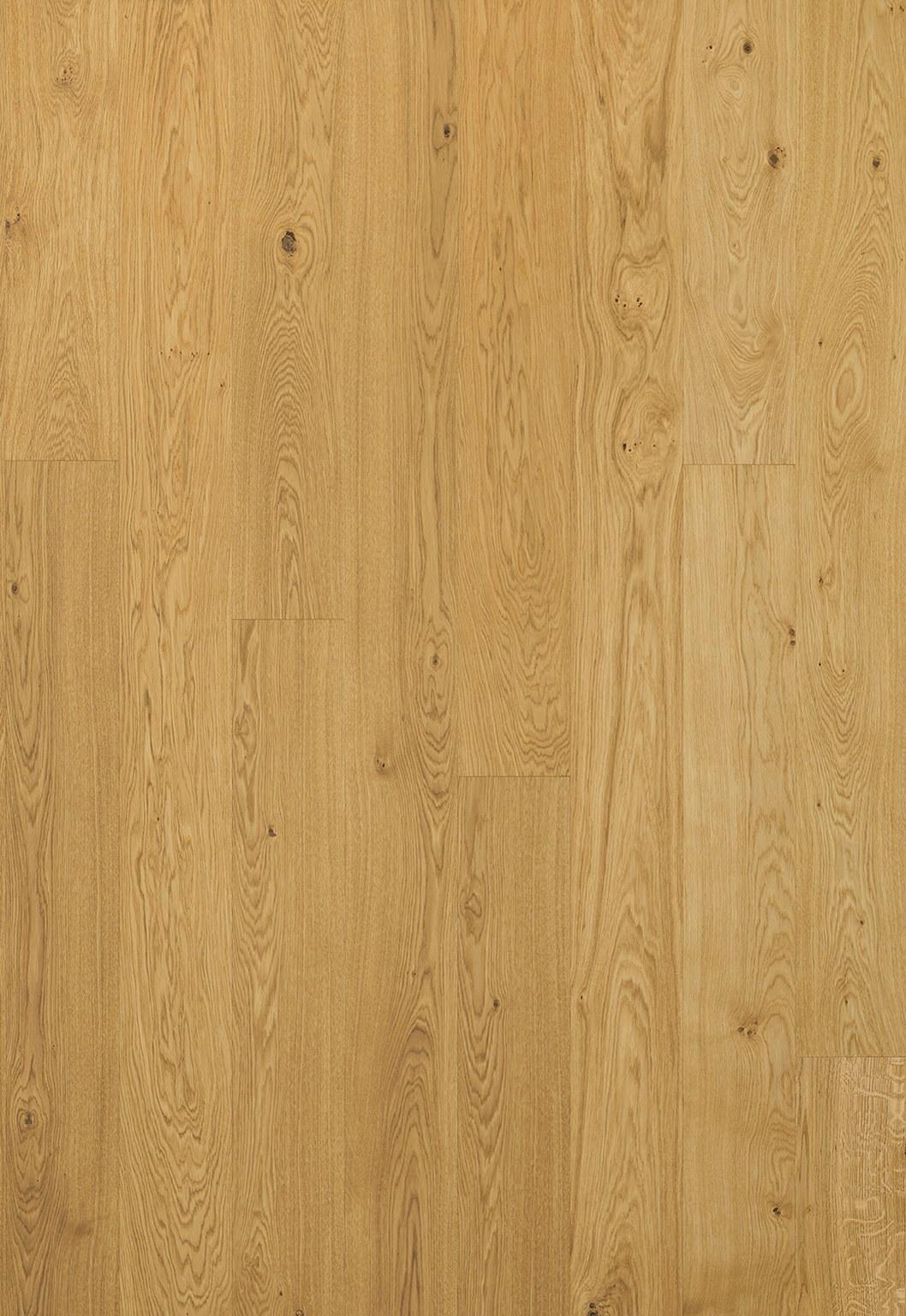 Timberwise Parketti Lankkuparketti Puulattia Wooden Floor Parquet Plank Tammi Oak Classic Öljyvaha Wax Oiled 2D1 (1)