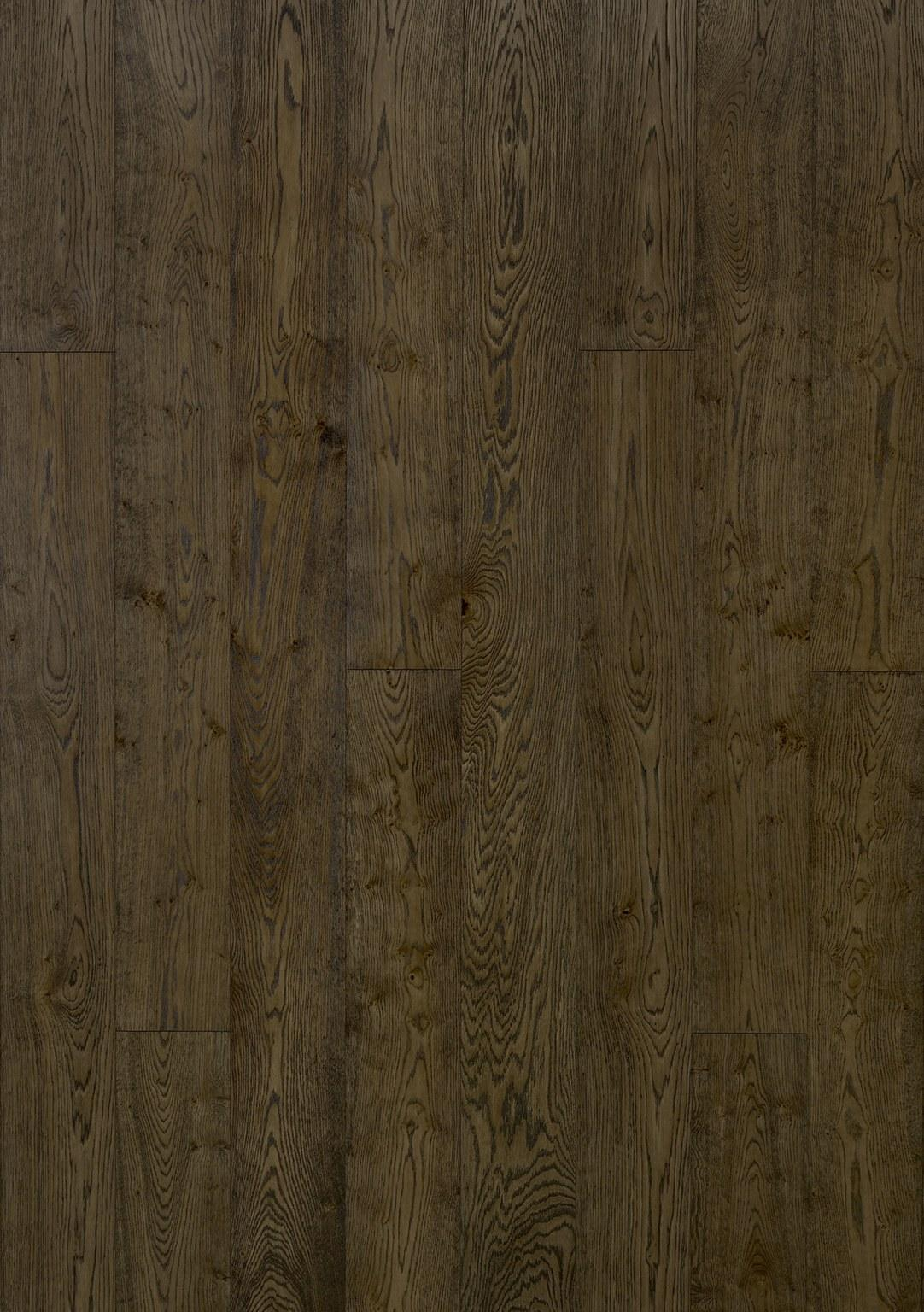 Timberwise Parketti Lankkuparketti Puulattia Wooden Floor Parquet Plank Tammi Oak Eben 2D1